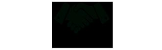 Teayudopyme.cl Logo